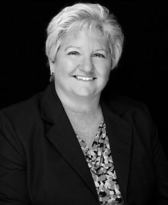 Denise L Kennedy