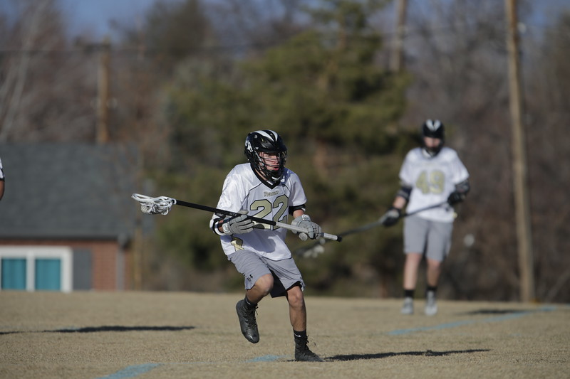 JPM0205-JPM0205-Jonathan first HS lacrosse game March 9th.jpg