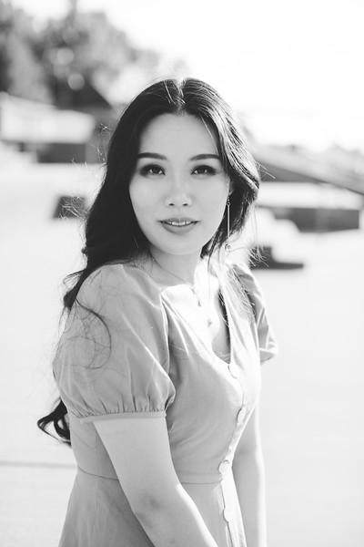 Nancy-19.jpg