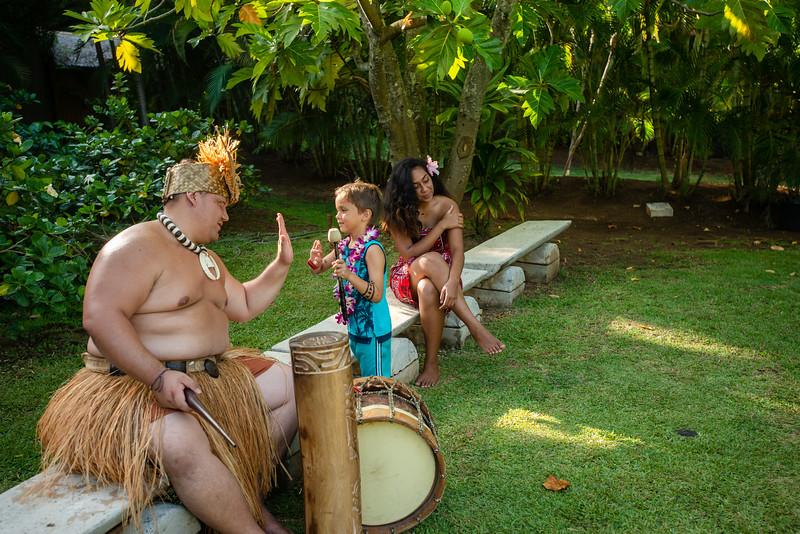 Hawaii2019-714.jpg
