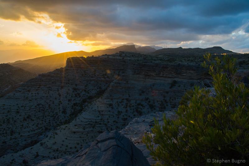 Jebel Akhdar-0737.jpg