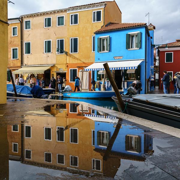 Venice-20161106-0210.jpg