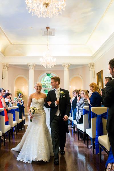Campbell Wedding_341.jpg