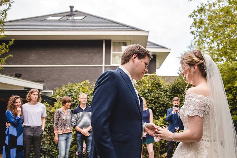 HR - Bruiloft - Mirjam + Steven - Karina Fotografie-35.jpg