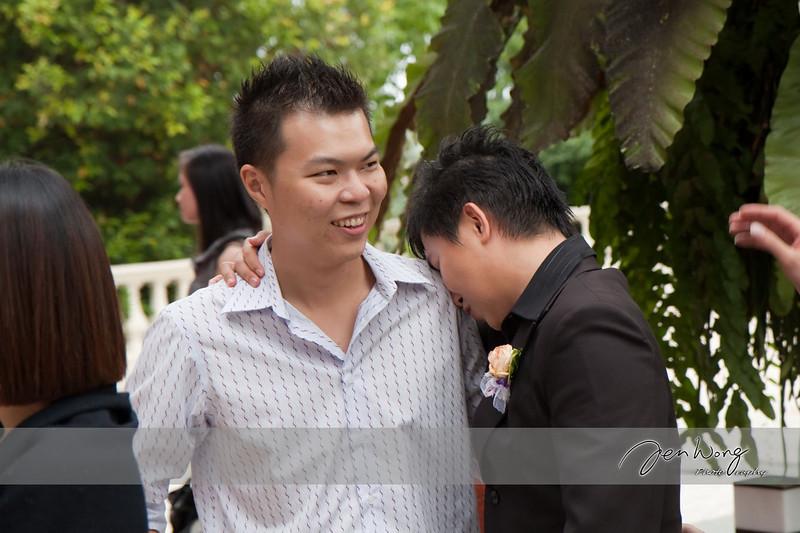 Welik Eric Pui Ling Wedding Pulai Spring Resort 0226.jpg