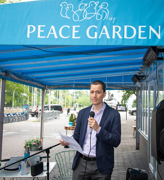 20190718_Peace Garden Cafe_102.jpg