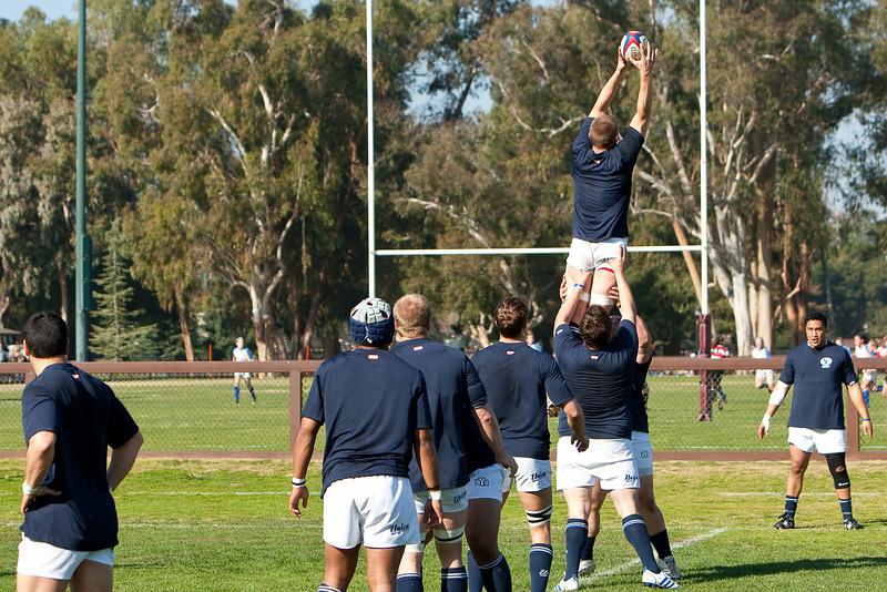 Stanford-28.jpg
