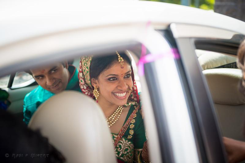 Wedding Day-2_xqd (Jay Pooja)-859.jpg