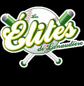 LOGO_BASEBALL_Elite_Lanaudiere.png