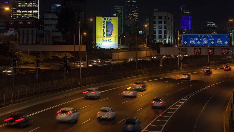 01-09-19-Huge-IKEA-TLV-Mozes (20 of 34).jpg