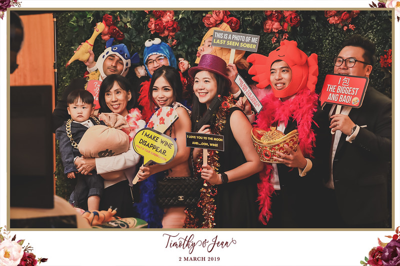 [2019.03.02] WEDD Timothy & Jean wB - (104 of 144).jpg