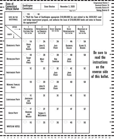 SouthingtonBallots-6