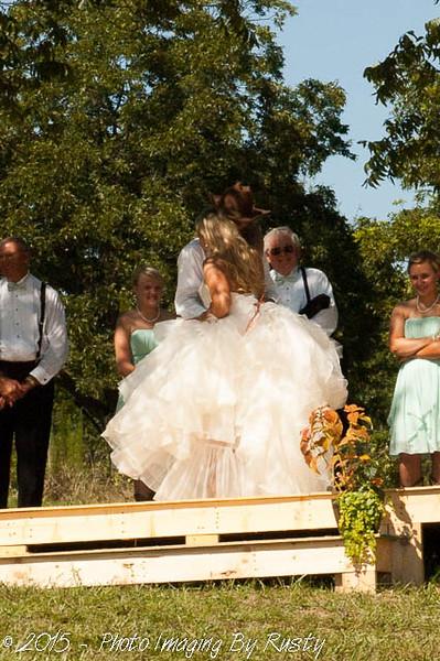 Chris & Missy's Wedding-377.JPG