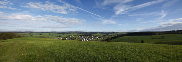 2017-Kleinlangenfeld