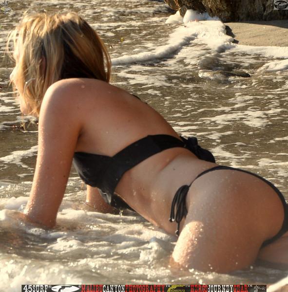 malibu matador 45surf bikini swimsuit model beautiful 1000.,.,.,.jpg