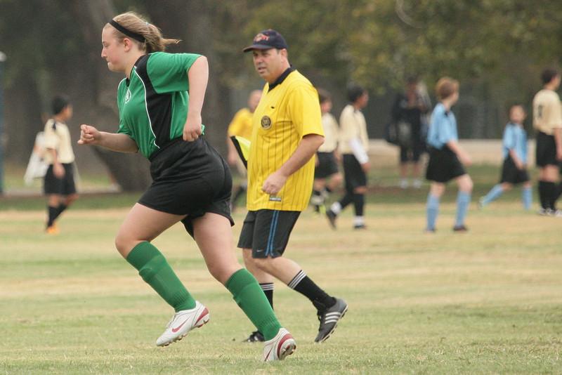 Soccer2011-09-10 09-07-49.JPG