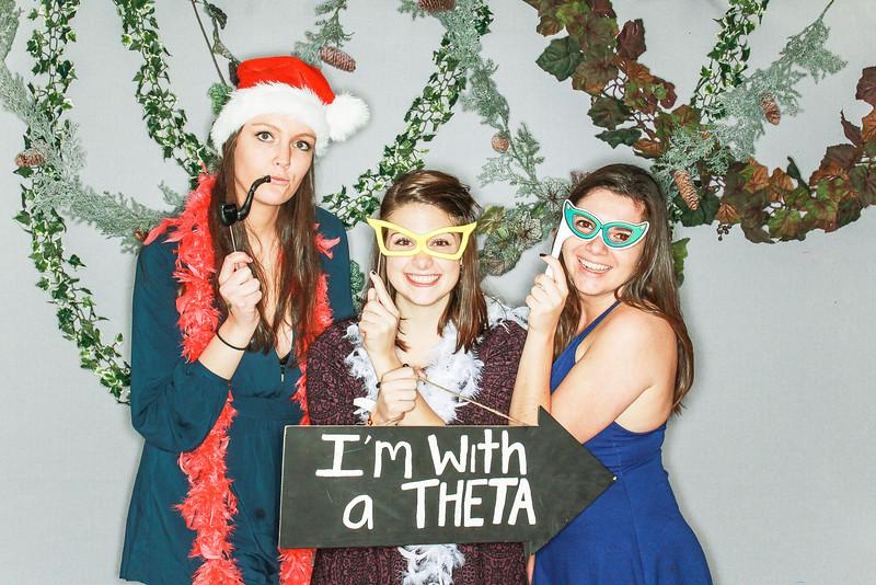 Kappa Alpha Theta Down The Rabbit Hole-SocialLightPhoto.com-185.jpg