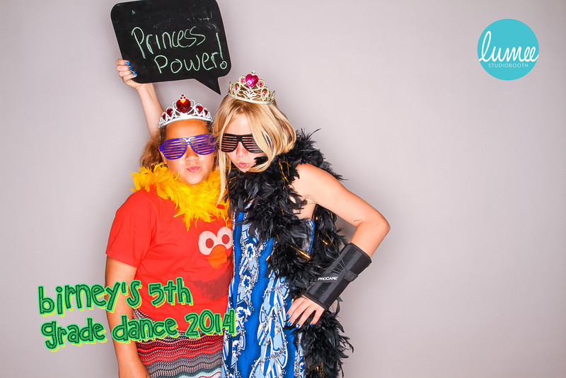 Birney's 5th Grade Party-173.jpg