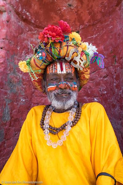 Kathmandu-4618.jpg