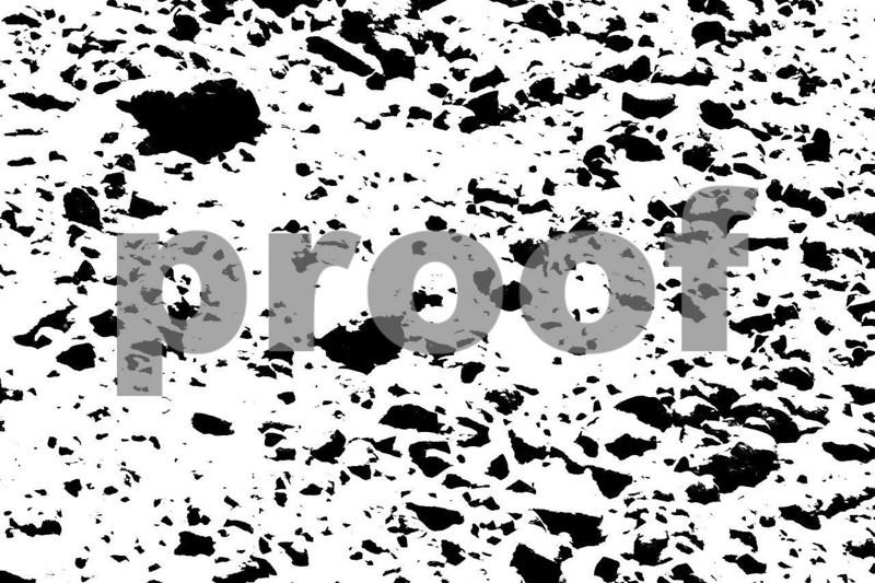 Rocks & snow 7099b&wN.jpg