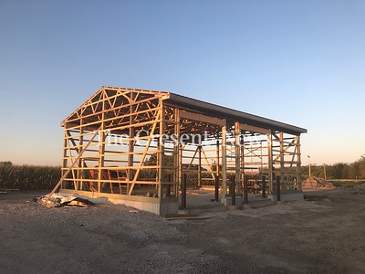 10-09-19 NEWS TL Holgate lift station