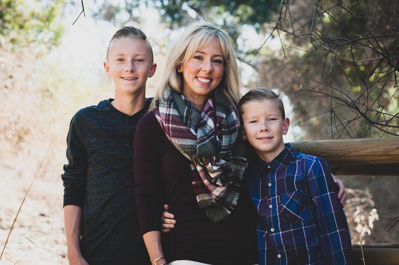Lambert Family Edit 3-101.jpg