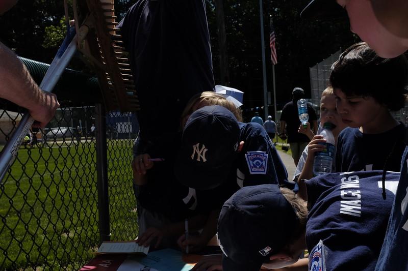 WSLL AA Yankees-78.jpg