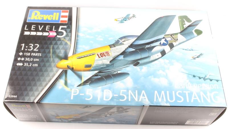 i-2t7sV73.jpg