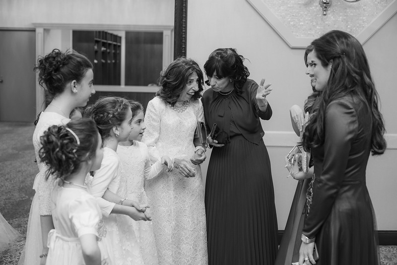 Miri_Chayim_Wedding_BW-389.jpg