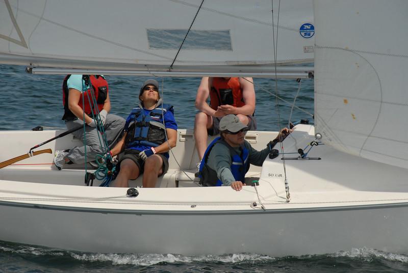 NYYC TR Kick Off 2010 - Day2 116.jpg
