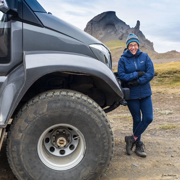 20190820_Iceland_0544.jpg