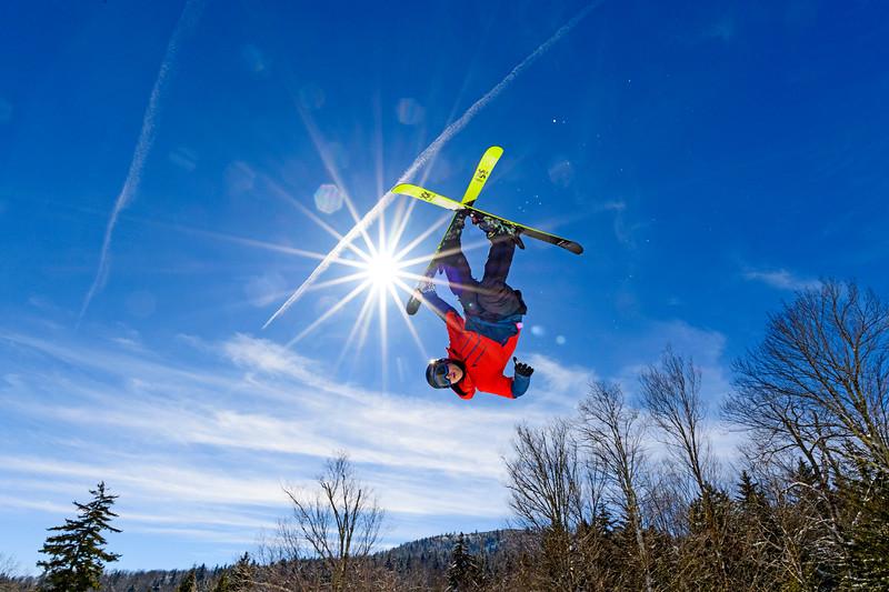 Ski Backflip.jpg