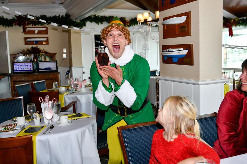 BYC_Christmas_Childrens_Brunch2019-35.jpg