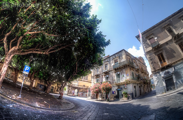 20150621_CATANIA_SICILY_ITALY (10 of 16)
