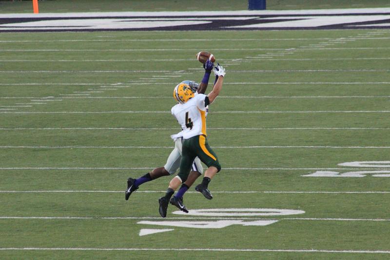 2013 Bison Football - Kansas State 120.JPG