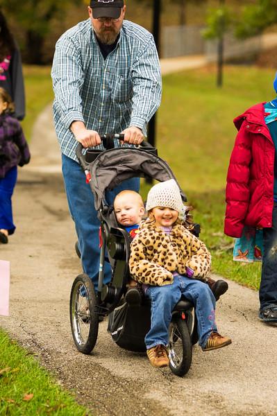 10-11-14 Parkland PRC walk for life (248).jpg