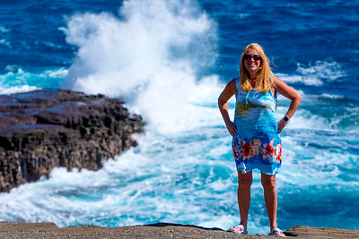 Hawaii - Photographs