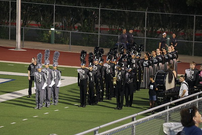 UIL Performance - 10/19/19