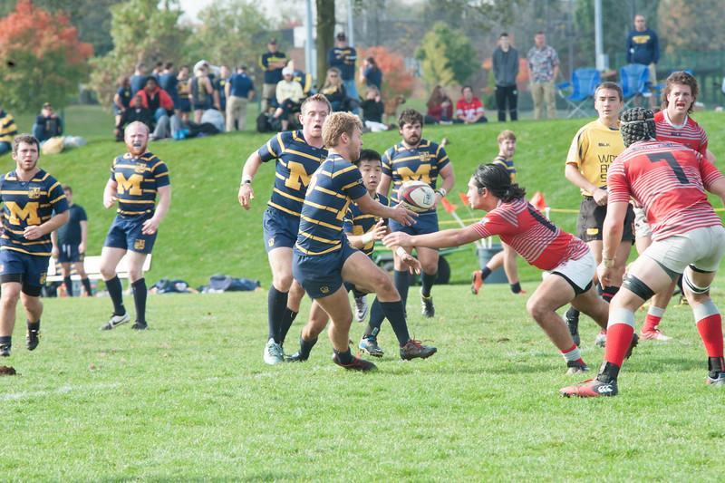 2016 Michigan Rugby vs. Ohie States 357.jpg