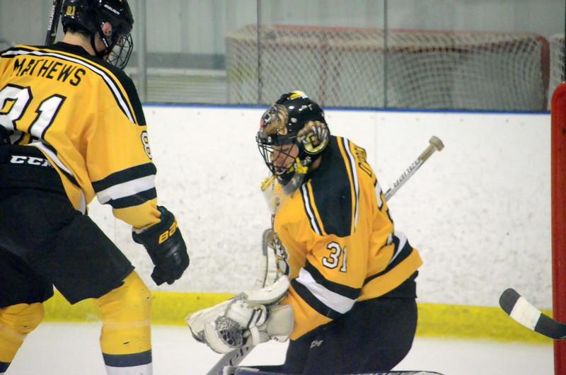 171007 Junior Bruins Hockey-172.JPG
