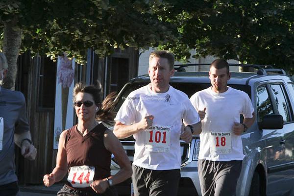 Run in the Country 2010-293.jpg