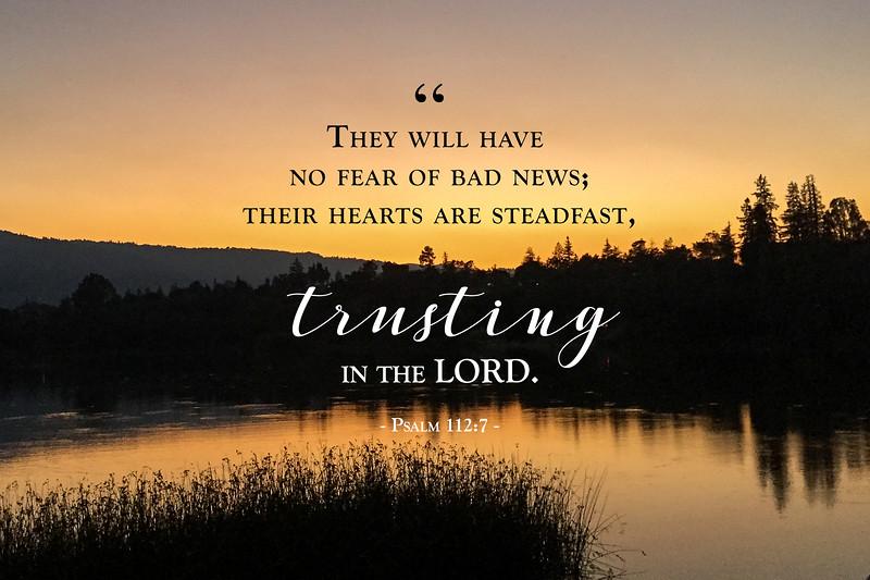 19_Psalm112-7_NJ_2018-10-7.jpg
