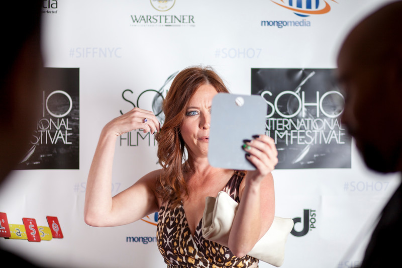 IMG_7575 SoHo Int'l Film Festival.jpg