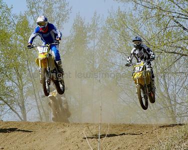 Weyburn MX 2010