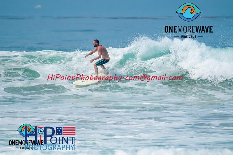 HiPointPhotography-7082.jpg