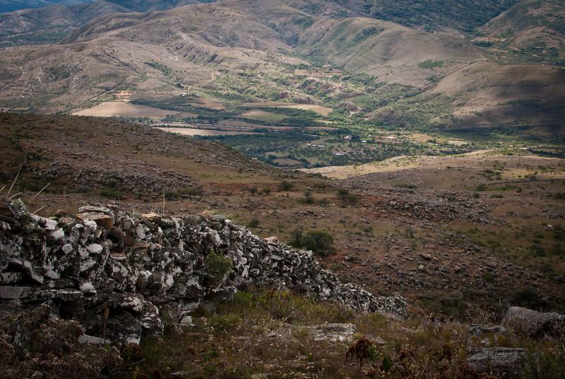 Tarija 201205 Valle de Los Condores (358).jpg