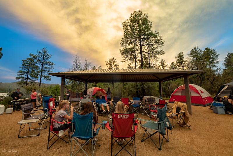 Camping-278.jpg