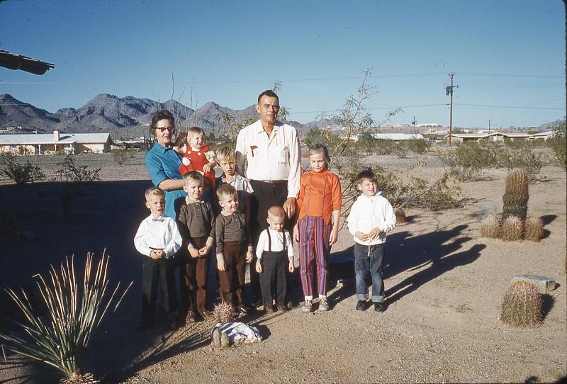 In Phoenix April 1962-3.jpg