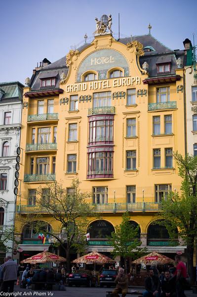 Prague April 2013 110.jpg