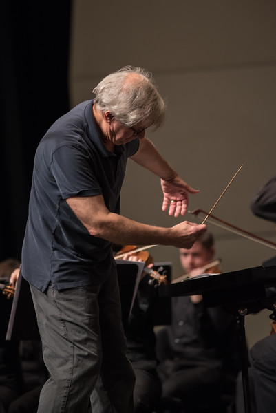 181111 Northbrook Symphony (Photo by Johnny Nevin) -3618.jpg